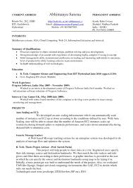Resume Template On Google Docs Resume Templates For Google Docs Resume Template Doc Berathen Com