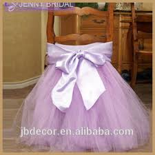 tutu chair covers c370 tutu sashes chair cover table cloths kids chair covers for