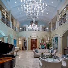 style homes interiors home interior design decoration in nassau bahamas by zelman style