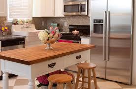 easy make your own kitchen island tags kitchen island storage ideas