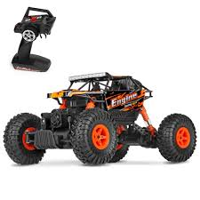 for children rc adventure video amazon com trucks remote u0026 app controlled vehicles toys u0026 games