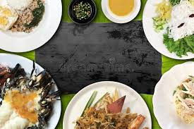 most popular cuisines cuisine is one of the most popular cuisines in the stock