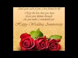 Happy Wedding Quotes Wedding Anniversary Quotes From The Heart Latest Happy Wedding