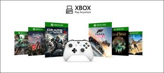 these are the top xbox one bundles you can buy for the holidays xbox live u0027s major nelson xbox gaming news and facts direct from