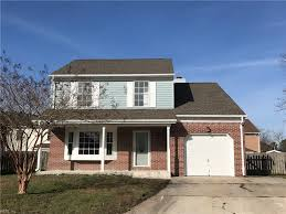 homes for sale in buyrn farm north virginia beach va rose and