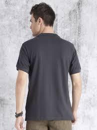 t shirt buy t shirts for men u0026 women online myntra