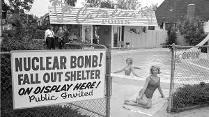 pool contractor turned fallout shelter contractor fallout