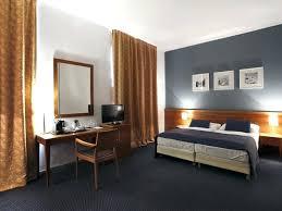 couleur chaude pour une chambre couleur chaude pour une chambre newsindo co