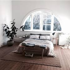 minimal bedroom ideas appealing bedroom ideas minimalist pcgamersblog com on
