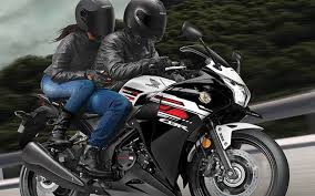 cbr bike price in india honda cbr 250r cbr 150r launched in india indiatoday