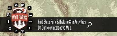 Wyoming how to become travel agent images Wyoming state parks historic sites trails welcome to wyoming jpg