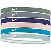 sport headbands sport running headbands activewear best price guarantee at
