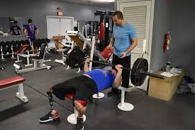 Bench Press Records By Weight Class Harrisburg Man Continues To Set Records Share Message