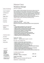 stocker resume hitecauto us sle resume for overnight stocker 28 images 8 undergraduate
