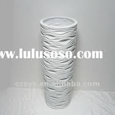 Large White Vases Large Floor Vases Fk Digitalrecords