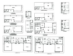 festino floor plan at copper sky capstone collection in scottsdale