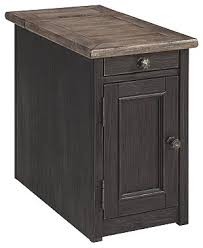 ashley furniture side tables end and side tables ashley furniture homestore