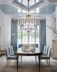 suzanne kasler loves a white wall color how to decorate