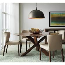 crate and barrel light fixtures crate and barrel dining room light fixtures