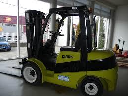 volvo diesel trucks clark c35 d diesel trucks material handling volvo ce emea