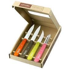 set couteau de cuisine set de couteau cuisine coffret couteaux cuisine coffret couteaux de