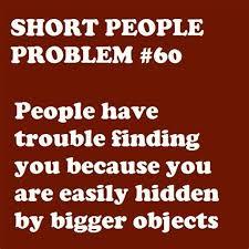 Funny Short People Memes - th id oip oqkkyyciyl97pm0ubuohpqhaha