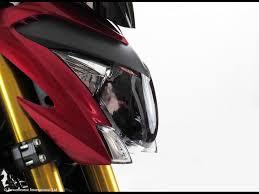 gsx s1000 tail light powerbronze uk international search product
