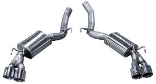 2000 camaro exhaust system exhaust systems exhaust 2010 2017 camaro rpmspeed com