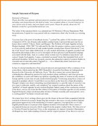 Biology Degree Resume Sle Biology Resume 28 Images 12 Statement Of Purpose Format
