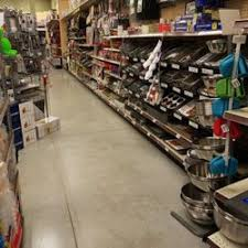 kitchen collections stores kitchen collection outlet stores 915 ridgewalk pkwy woodstock