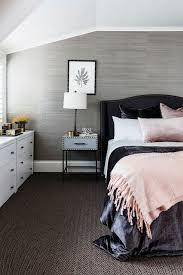 Wallpaper For Bedroom Walls Best 25 Grey Wallpaper Ideas On Pinterest Grey Bedroom
