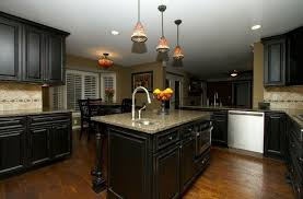 Timberland Cabinets Black Distressed Kitchen Cabinets Timberland Cabinetry Home Page
