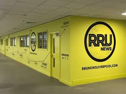 bureau metro project opens uk s bureau ordinary