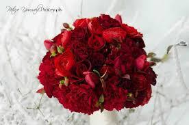 wedding wishes designs florist friday recap 1 19 1 25 wedding wishes