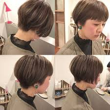 Bob Frisuren Die Sch Sten Cuts by 134 Best Hair Styles Images On Shorter Hair Hair And