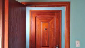 5 creative interior door painting ideas angie u0027s list