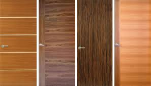 Colored Interior Doors Wood Stain Interior Doors Home Building Materials Wholesale And