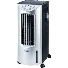 ductless mini split air conditioner tips ductless portable air conditioner ductless mini split heat