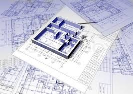architectural designs method architectural designs architectural design