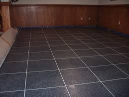 Best Underlayment For Laminate On Concrete by Laminate Flooring In Basement Is Buckling U2014 New Basement And Tile