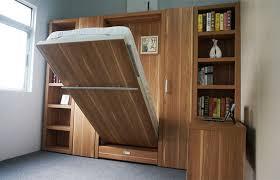 designer wall beds withal pl4234180 soho single e1 mdf modern wall