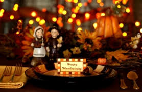 thanksgiving weekend travel deals fodors travel guide