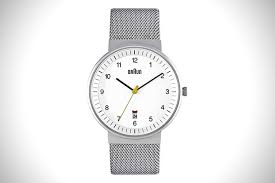 Wrist Watch For The Blind The 15 Best Men U0027s Watches Under 150 Hiconsumption