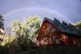 Colorado Vacation Rentals Cabins And Vacation Rentals In Steamboat Springs Colorado