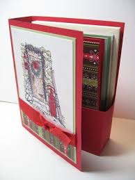 best 25 greeting card box ideas on pinterest
