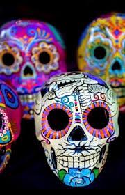dia de los muertos pictures 4th annual dia de los muertos traders