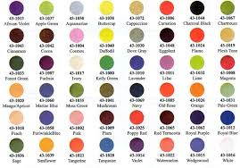 color candy paint chart pictures to pin on pinterest clanek