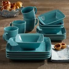 dishes dinnerware sets kirklands
