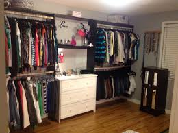 Small Bedroom With Walk In Closet Ideas Diy Fitting Room How To Bedroom P1200232 Turn Small Into Closet