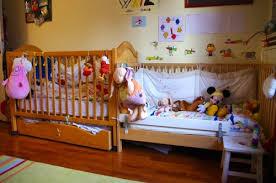 chambre deux enfants une chambre 2 enfants ça s organise le de mamanwhatelse